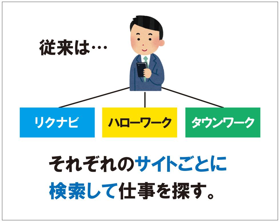 ド 長崎 インディー